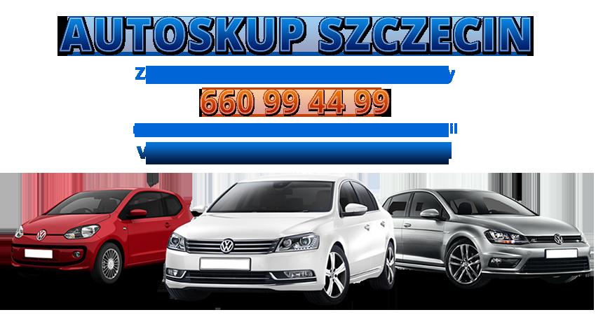 Skup Aut Szczecin Viktoria