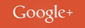 Skup Aut Szczecin Viktoria w Google